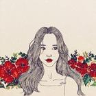 Katelin Lam