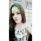 •Celia•