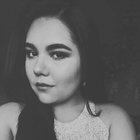 Paola Prieto