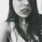 Leeh Arraz