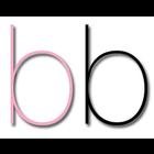 BlushingBlack