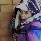 Fatima Abdullah