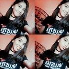 Sophia Manaig♡