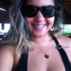 Callianna Silva