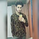 Hoshmand