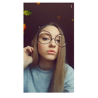 k_sasha