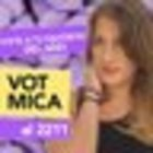 Vot MICA Al 2211