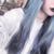 ioanna_a15
