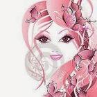 Ladylike Salvatorre