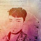 suvamsingh305