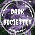 Dark Society xx