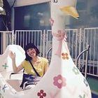 Megumi Otomaru