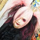 Koichisa ☆
