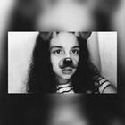 ivanna_hernandez_arriola