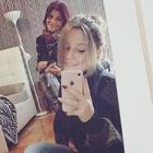 Rosy_B