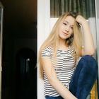 Alina Balykina