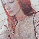 mariantonia01_1
