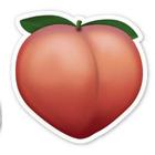 peaches_helves