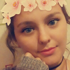 Olivia Tebbs