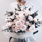 rosales_Fernanda