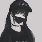 darkse