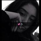 tycia_fnts