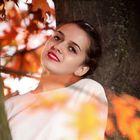 Elena Amalia