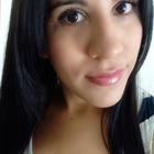 Stephanie Araujo