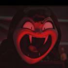 JacksonGirl