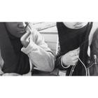 coco_chanel_tsb