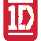 Team Directioner ✔