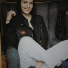 Natalie Sophie Singh Hainbucher