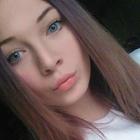 Bella_Wargol