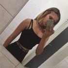 Vanessa Poriz