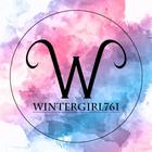 Wintergirl761