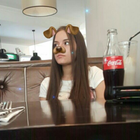 ognyanova03