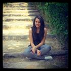 Yuliya Bodnar