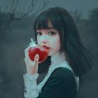 Wen Xin Tan