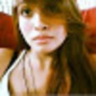 Alexandra Sánchez