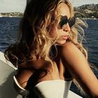 Giulia Antunes Mendes