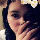 sandra bow_girl