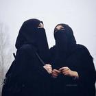 princesse_muslima