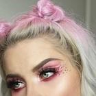 pinkGalaxy