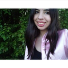 Anielka Melanni Sazo Martinez