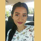 Perla Yajaira Ocampo Centeno