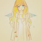 ♔ Liz ♔