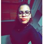 Marielys Baez