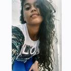 Bruuh_Sousa