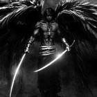 Dreams_of_Darkness