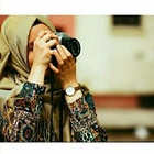 photographyD.k